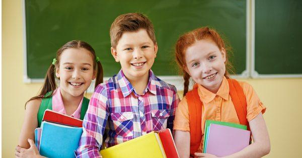 clases de ingles para niños en pontevedra