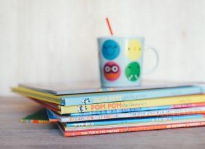 clases de inglés para niños en pontevedra